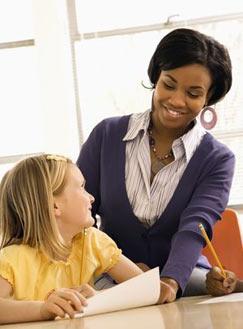 CPR Certification for Teachers Online