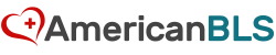 American BLS Logo